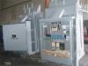 Уфа - Дома в черте города - Комплектные трансформаторные подстанции - фото недвижимости 1