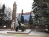 Уфа - Вторичное жилье - Продаю 3х к.кв. в Климовске - фото недвижимости 2