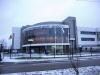 Уфа - Вторичное жилье - Продаю 3х к.кв. в Климовске - фото недвижимости 1