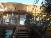 Уфа - Жилье и отдых на море - Аренда квартир Частный жилой комплекс В Ялте  - фото недвижимости 1