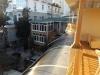 Уфа - Жилье и отдых на море - Аренда квартир Частный жилой комплекс В Ялте  - фото недвижимости 2
