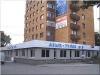 Уфа - Торговые площади - Аренда торгового помещения на красной линии в центре Ул. Первомайская - фото недвижимости 1