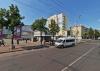 Уфа - Торговые площади - Аренда торгового помещения на красной линии в центре Ул. Первомайская - фото недвижимости 2