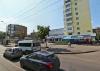 Уфа - Торговые площади - Аренда торгового помещения на красной линии в центре Ул. Первомайская - фото недвижимости 3