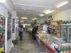 Уфа - Торговые площади - Аренда торгового помещения на красной линии в центре Ул. Первомайская - фото недвижимости 4