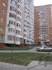 Уфа - Дома в черте города - Продам 2к.квартиру в г.Балашиха, пл.52,3 кв.м. - фото недвижимости 6