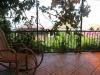 Уфа - Дома,Коттеджи,Таунхаусы -  Дом в Сочи 300 метров от моря объявление с фото  - фото недвижимости 6