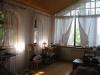 Уфа - Дома,Коттеджи,Таунхаусы -  Дом в Сочи 300 метров от моря объявление с фото  - фото недвижимости 4