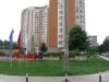 Уфа - Дома в черте города - Продам 2к.квартиру в г.Балашиха, пл.52,3 кв.м. - фото недвижимости 2