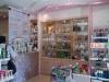 Уфа - В новостройках - Сдам в аренду торговое помещение по ул. Карла Маркса, пл.58 кв.м - фото недвижимости 3