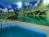 Уфа - Дома в черте города - Котедж-Баня «СВЕТЛАЯ» для вашего отдыха в Уфе - фото недвижимости 3
