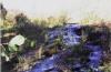 Уфа - В России - Чишминский район, ориентир д. Каветка - фото недвижимости 1