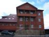 Уфа - Офисные помещения - Офис, помещение в аренду - Белорусская, 33 (рядом ХБК, Иремель) - фото недвижимости 2
