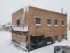 Уфа - Другие помещения - Продается коммерческая недвижимость - здание 200 кв.м. - фото недвижимости 3