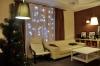 Уфа - Дома,Коттеджи,Таунхаусы - Посуточно Сдам коттедж на сутки в Уфе (жуково) - фото недвижимости 1
