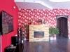 Уфа - Дома,Коттеджи,Таунхаусы - Посуточно Сдам коттедж на сутки в Уфе (шмидтово) - фото недвижимости 9