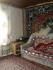 Уфа - Дома в черте города - СНТ «Весна» - фото недвижимости 11