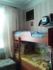 Уфа - Вторичное жилье - ул. Б.Хмельницкого д.55.  - фото недвижимости 7
