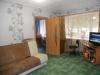 Уфа - Вторичное жилье - ул. Черниковская д. 12 - фото недвижимости 4