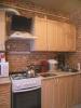 Уфа - Вторичное жилье - ул. Черниковская д. 12 - фото недвижимости 3