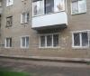 Уфа - Вторичное жилье - ул. Черниковская д. 12 - фото недвижимости 8