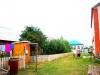 Уфа - Дома,Коттеджи,Таунхаусы - Коттедж в перспективной д. Тарабердино недалеко от Уфы в Кушнаренковском районе. - фото недвижимости 14