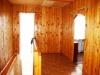 Уфа - Дома,Коттеджи,Таунхаусы - Коттедж в перспективной д. Тарабердино недалеко от Уфы в Кушнаренковском районе. - фото недвижимости 36