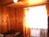 Уфа - Дома,Коттеджи,Таунхаусы - Коттедж в перспективной д. Тарабердино недалеко от Уфы в Кушнаренковском районе. - фото недвижимости 27