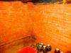 Уфа - Дома,Коттеджи,Таунхаусы - Коттедж в перспективной д. Тарабердино недалеко от Уфы в Кушнаренковском районе. - фото недвижимости 19