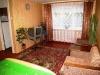 Уфа - Вторичное жилье - Посуточно,недорого квартира в Магнитогор - фото недвижимости 3