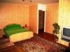 Уфа - Вторичное жилье - Посуточно,недорого квартира в Магнитогор - фото недвижимости 2