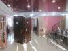 Уфа - Офисные помещения - Коммерческая недвижимость на красной линии - фото недвижимости 4