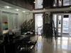 Уфа - Офисные помещения - Коммерческая недвижимость на красной линии - фото недвижимости 7