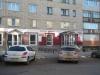Уфа - Офисные помещения - Коммерческая недвижимость на красной линии - фото недвижимости 2
