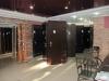 Уфа - Офисные помещения - Коммерческая недвижимость на красной линии - фото недвижимости 3