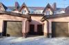 Уфа - Горнолыжное жилье - аренда таунхауса на банном - фото недвижимости 4