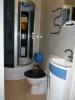 Уфа - Горнолыжное жилье - Бунгало на озере Банное «Снежный Склон» - фото недвижимости 6