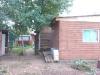Уфа - Дома,Коттеджи,Таунхаусы - Дом с земельным участком + МАГАЗИН, СНТ Нефтянник-3  - фото недвижимости 8
