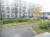 Уфа - Вторичное жилье - ул. 8 марта  д.10 - фото недвижимости 2