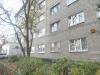 Уфа - Вторичное жилье - ул. 8 марта  д.10 - фото недвижимости 1