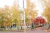 Уфа - Вторичное жилье - п.Новые Черкассы по ул.Пионерская д.16 - фото недвижимости 1