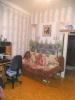 Уфа - Вторичное жилье - ул. Короленко  д.8 - фото недвижимости 1