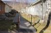 Уфа - Горнолыжное жилье - Бунгало на озере Банное рядом с ГЛЦ «Металлург-Магнитогорск» - фото недвижимости 13
