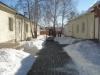 Уфа - Горнолыжное жилье - Бунгало на озере Банное рядом с ГЛЦ «Металлург-Магнитогорск» - фото недвижимости 9