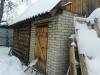 Уфа - В новостройках - ул. Фабричная, д. 5А - фото недвижимости 1