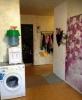 Уфа - Вторичное жилье - продается 2 комнатная квартира - фото недвижимости 1