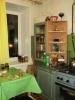 Уфа - Вторичное жилье - ул. 40 лет Октября д. 4 - фото недвижимости 1