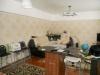 Уфа - Дома в черте города - пересечение улиц Кооперативная и Сарапульская  (Кооперативная поляна) - фото недвижимости 8