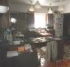 Уфа - Дома в черте города - пересечение улиц Кооперативная и Сарапульская  (Кооперативная поляна) - фото недвижимости 4