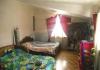 Уфа - Дома в черте города - пересечение улиц Кооперативная и Сарапульская  (Кооперативная поляна) - фото недвижимости 9